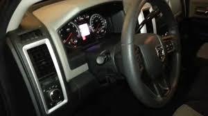 2012 dodge ram interior 2012 dodge ram 1500 interior tour