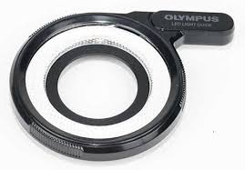 lg 1 light guide olympus v3271200w000 lg 1 led light guide ebay