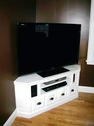 Small Bedroom Tv Stands Samsung Led Tv Stand