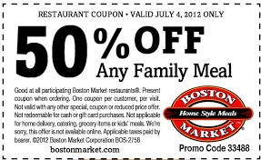 boston market coupons printable 2018 thanksgiving deals 2018