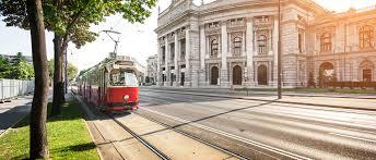 Autostazione Lampugnano To Bergamo Airport by Bus Schedules U0026 Bus Stops In Vienna Flixbus