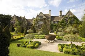 modern house in country for sale olde english tudor homes wsj
