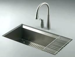 sink racks kitchen accessories kohler kitchen sink accessories kitchen accessories kitchen safe qvc