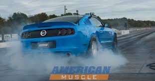 2010 ford mustang problems clutch problems in your 2011 2014 mustang gt it s probably your