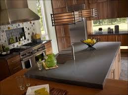 Corian Kitchen Countertop Kitchen Wonderful What Is Corian Countertops Corian Solid