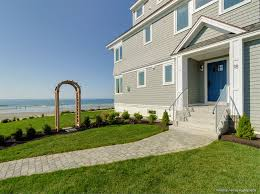 Exteriors Gallery U2014 Custom Exterior Construction In Southern Maine Douston