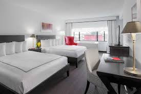 2 Bedroom Suite Hotels Washington Dc Superior Suite 2 Queen Beds Picture Of Capitol Hill Hotel