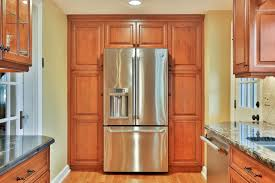 Pantry Cabinet Doors by Kitchen Cabinet Food Storage Cabinet Kitchen Cabinet Doors