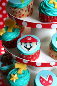 Super Mario Decorations Super Mario Party Real Parties I U0027ve Styled Amy U0027s Party Ideas