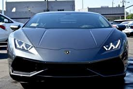 car rental lamborghini rent lamborghini los angeles 2018 2019 car release and reviews