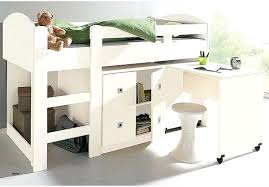 bureau de bureau de lit premier bureau bureau hello affordable lit
