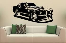 32 car wall decals sports car race car vinyl decal wall sticker 32 car wall decals sports car race car vinyl decal wall sticker garage office teen decor artequals com