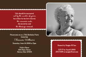 birthday invitation wording birthday invitation