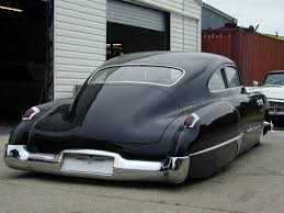 Rare 1948 Porsche Up For Bids Car News Carsguide by 43 Best Cars And Lush Things Images On Pinterest Vintage Cars