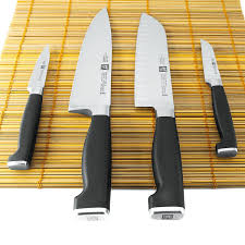 4 star ii open stock cutlery by zwilling j a henckels