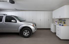 Gladiator Garage Cabinets Gladiator Garage Storage Garage And Shed Contemporary With Built