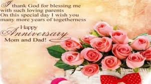 wedding wishes god bless top 10 beautiful wedding anniversary wishes for parents 2016 top