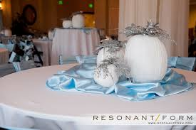 cinderella themed centerpieces diy no carve pumpkin decorating kayu 1000 images about pumpkin on