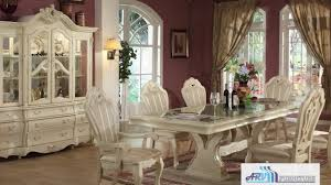 home interiors furniture mississauga arv furniture opening hours 5925 tomken road mississauga on