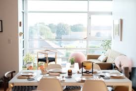 Dining Room Lighting Tips by 6 Lighting Tips To Brighten Your Living Room Designs U2014 Staged4more