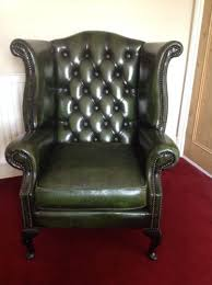 Ebay Armchairs 29 Best Armchairs Images On Pinterest Armchairs Chesterfield
