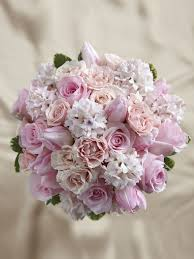 wedding flowers quote form best 25 hyacinth wedding bouquet ideas on hyacinth