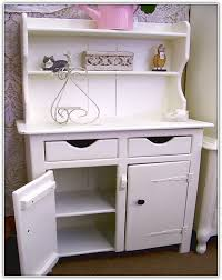 kitchen hutch ideas kitchen hutch cabinets kitchen hutch kitchen hutch ideas i