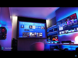 Awesome Pc Gaming Setup Jun 2013 Youtube 323 best gaming images on pinterest pc setup computer setup and