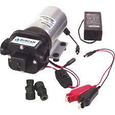 utility pumps portable utility transfer pumps water pumps