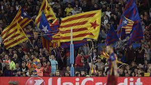 pique und co so könnte die nationalelf kataloniens aussehen