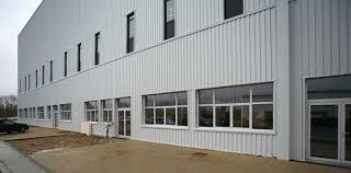 chambre de commerce formation arrivée du centre de formation de la cci sur le parc d entreprises