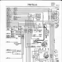 split ac electrical wiring diagram page 7 yondo tech