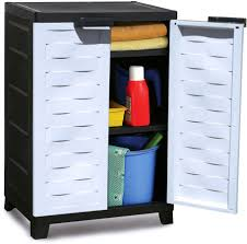 Edsal Economical Storage Cabinets by Shelves Interesting Cheap Plastic Storage Cabinets Cheap Plastic