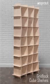 Modern Storage Units 66 Best Cube Storage U0026 Storage Containers Sproutkids Images On
