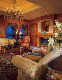 traditional living room designs ideas 2012 home decorating ideas