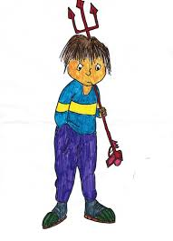 50 Horrid Henry Images Early Readers