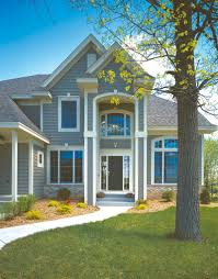 southern homes house plans southern fresh living house plans cottage with pic luxihome find