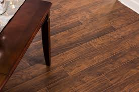 laminate or hardwood flooring which is better new laminate flooring collection empire today