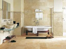 Flooring Bathroom Ideas by 50 Best Bathroom Renovation Tan Beige Tub Tile Floors Ideas Images