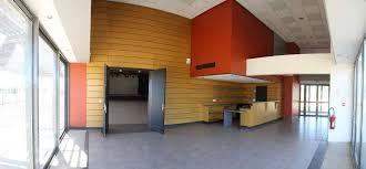 local cuisine a louer les salles à louer mairie de sérignan du comtat vaucluse 84