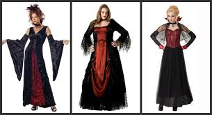Halloween Victorian Costumes Halloween Vampire Costumes Women Vampire Game Room