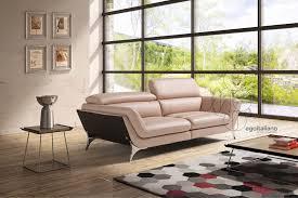 divani ego a ritmo di export i divani in pelle di egoitaliano matera nel