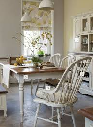 Redo Kitchen Table by 17 Best Painted Kitchen Tables Images On Pinterest Painted