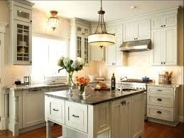 Diy Blue Kitchen Ideas Gallery Blue Kitchen Cabinets Painted Diy Before And After Ideas