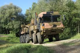 tactical truck rmmv hx range of tactical trucks wikipedia