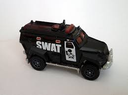 matchbox jeep willys 4x4 list of 2013 5 packs matchbox cars wiki fandom powered by wikia