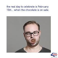 Single On Valentines Day Meme - these memes will make you cry with laughter cause you re single on