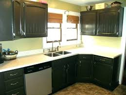 how to paint laminate cabinets can you paint laminate kitchen cabinets how to paint laminate