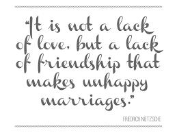 wedding quotes nietzsche quotes ainsley s affairs