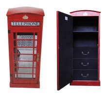 Red Phone Booth Cabinet Phone Booth Cabinet Phone Booth Cabinet Suppliers And